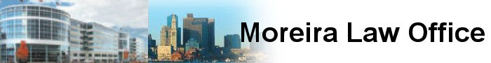 MA Closing Attorney Moreira Law Office